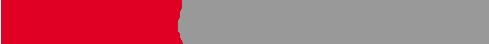 ZWROT — Miesięcznik Polskiego Związku Kulturalno-Oświatowego w Republice Czeskiej