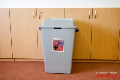 Skončila registrace kandidátů pro podzimní volby