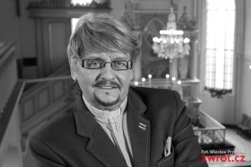 Slavnostnímu zahájení Festivalu PZKO bude předcházet ekumenická bohoslužba