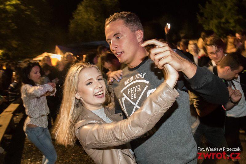 Gorolski sbotní karnevál – fotogalerie