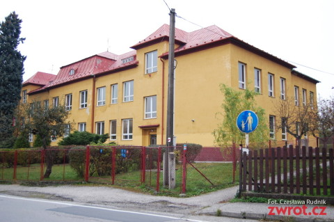 Polská základní škola vBludovicích slaví 105 let