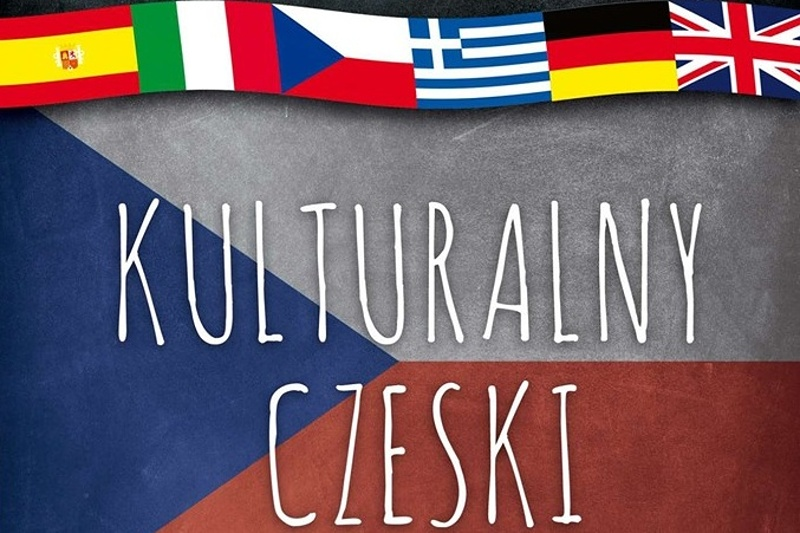 O češtinu je velký zájem
