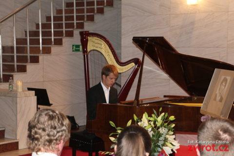Chopinův svátek