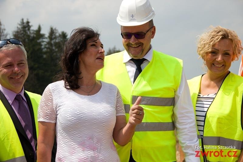 Palkovská píše ministrovi