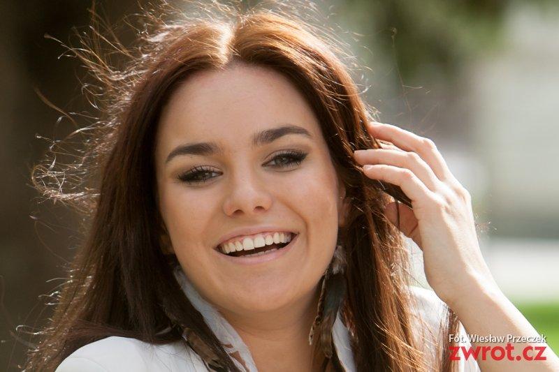 Ewa Farna v porotě Superstar!