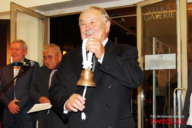 Divadla ze tři států přijedou do Českého Těšína