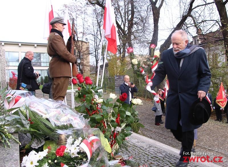 Cieszyňský Den nezávislosti