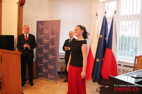 Den nezávislosti v Ostravě