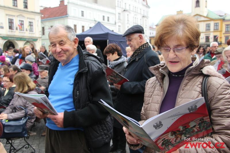 Den nezávislosti Polska