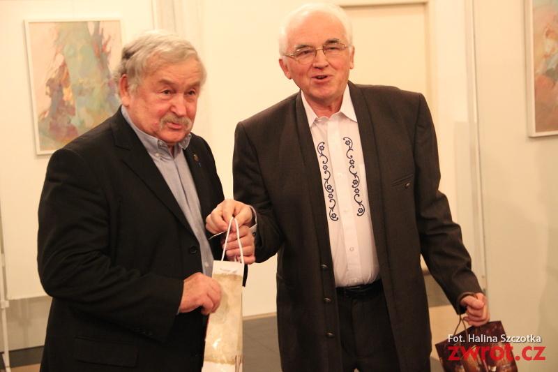 Paweł Wałach – registrátor beskydského života