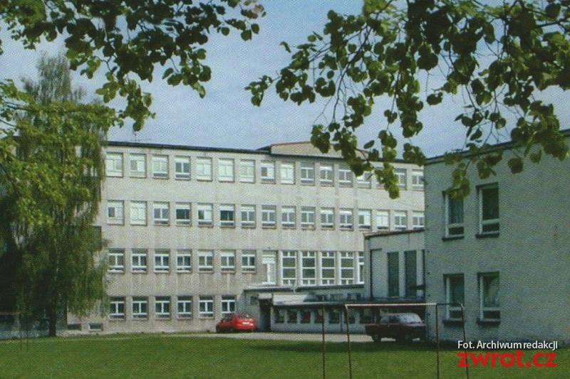 Polská škola bude mít nového majitele