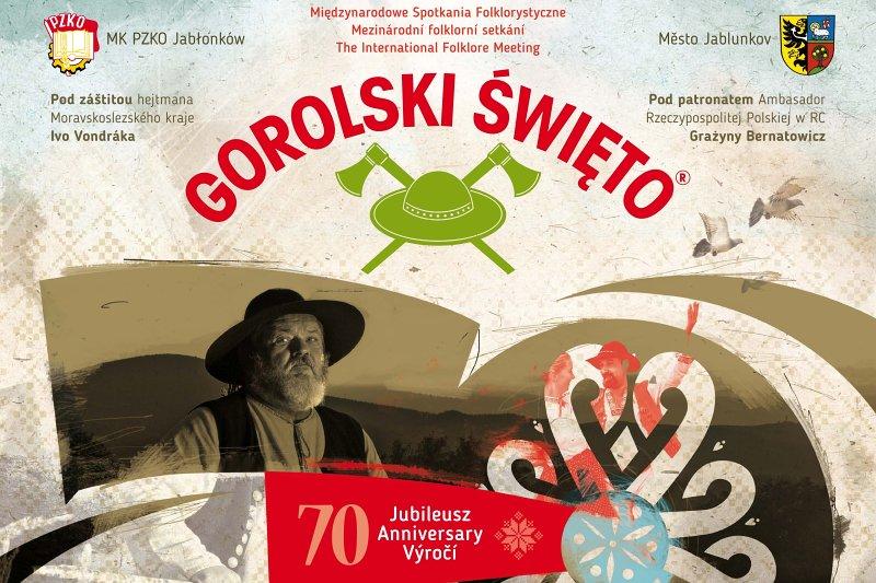 Je Gorolski Święto fenoménem?