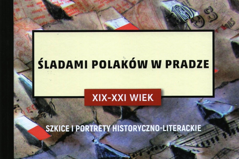 Polské stopy v Praze