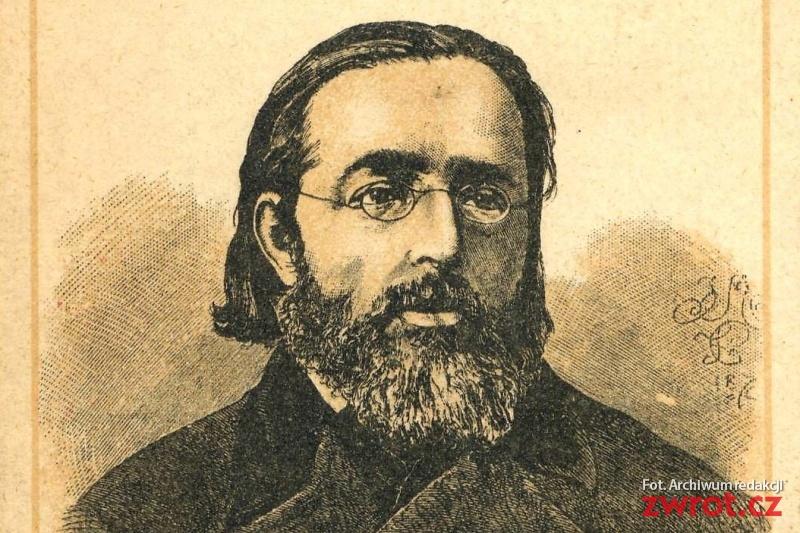 Deníky Stalmacha v roce nezávislosti