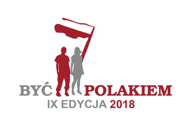 """Soutěž pro děti a mládež """"Být Polákem"""""""