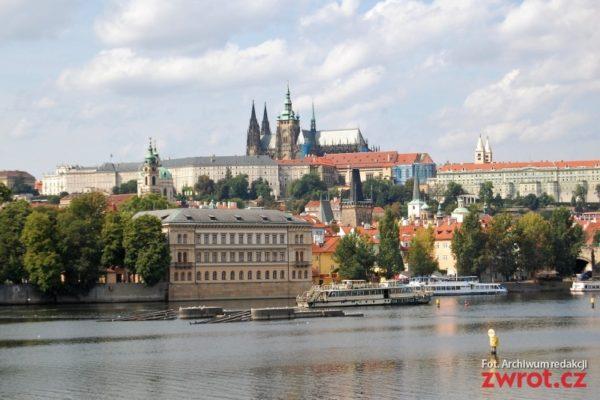 Polský klub zve na výstavu