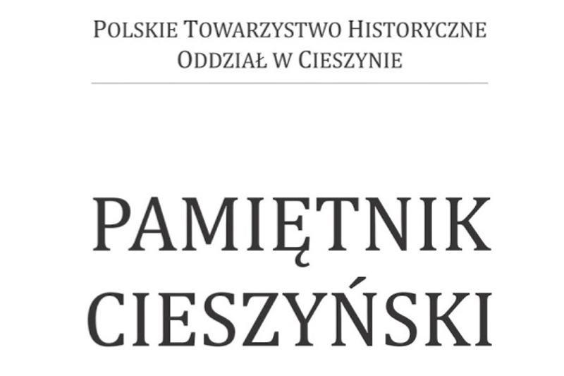 Těšínský deník o Borákovi