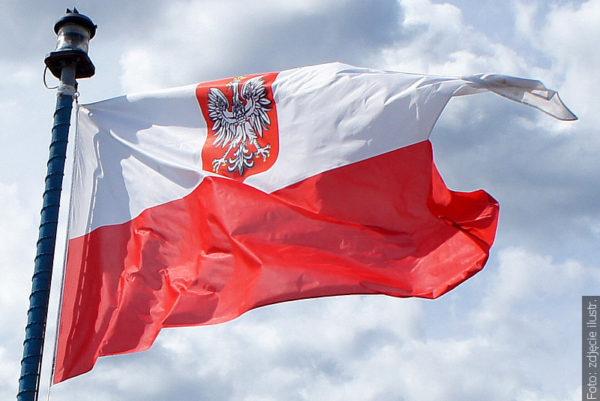 Těšínsko a nezávislost Polska