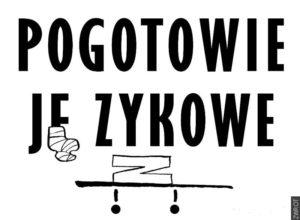 Jak se má v polštině psát české koruny?