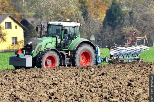 Program rozvoje venkova podpoří zemědělce