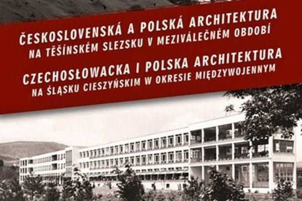 Architektura na Těšínském Slezsku