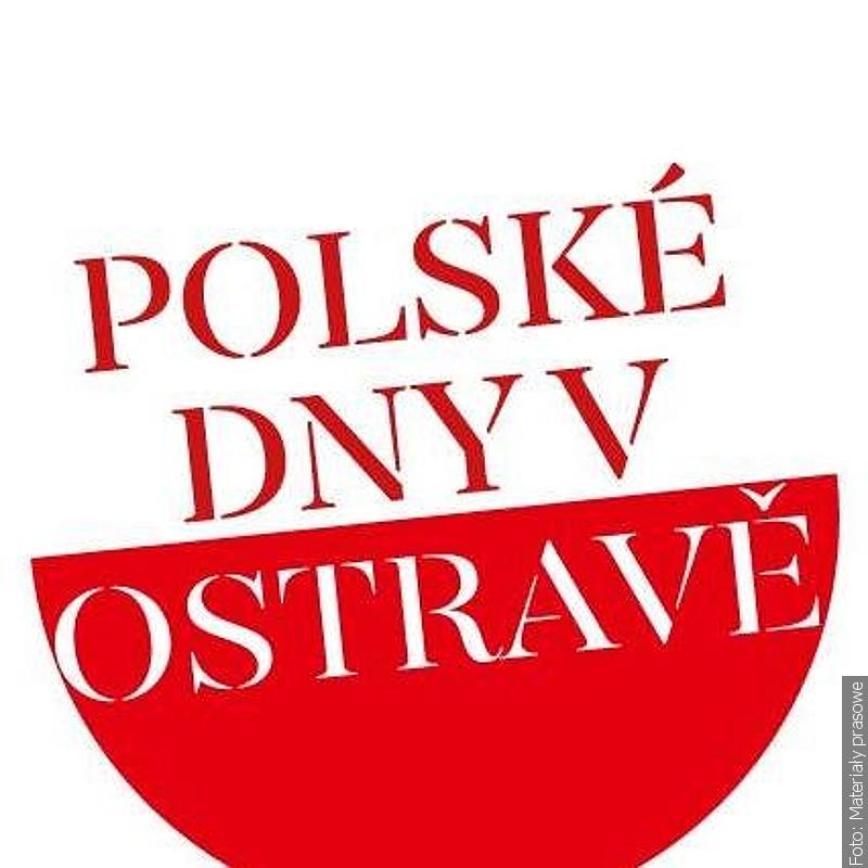Polské dny v Ostravě