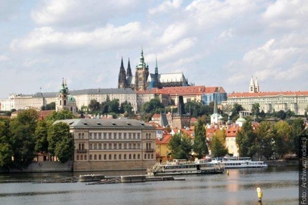 Polský klub v Praze zve na koncert