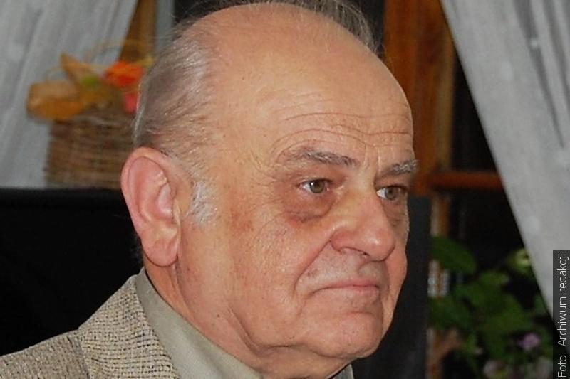 Exlibris Zbigniewa Kubeczki