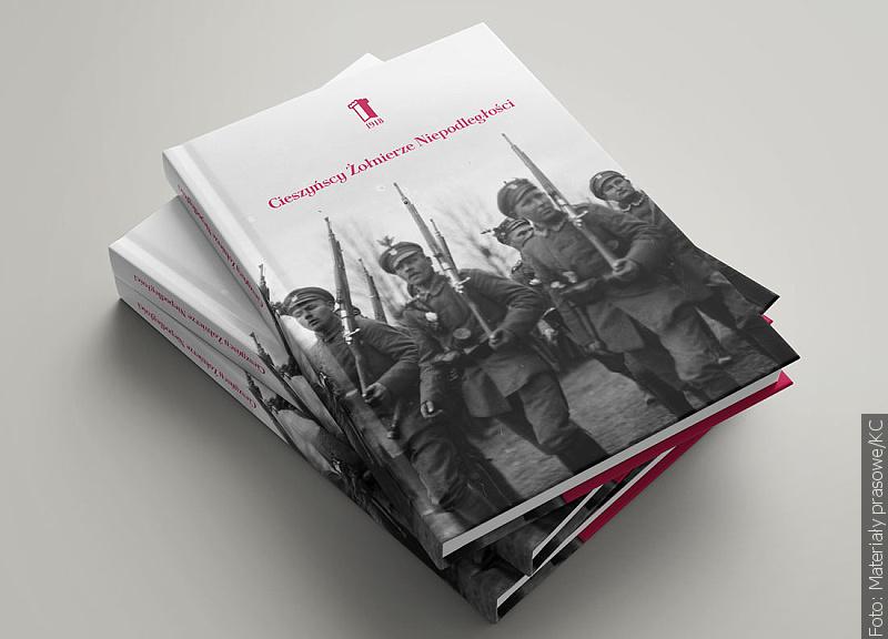 O těšínských vojácích