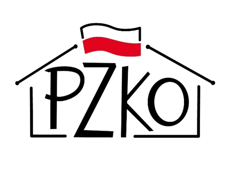Soutěž na logo Festivalu PZKO