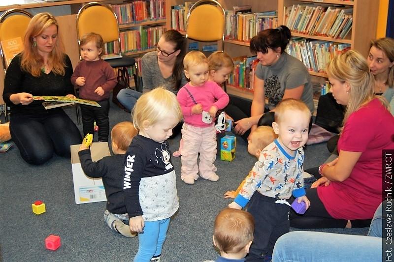 Kniha pomůže dětem v jejich životním startu