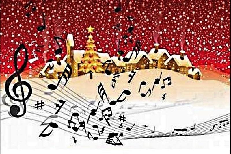 Melodia zazpívá ve Vendryni