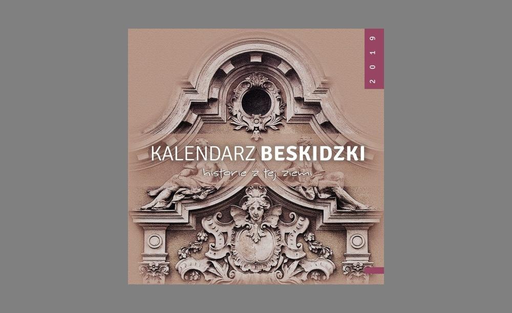 Beskydský kalendář bude k vidění v českotěšínské knihovně