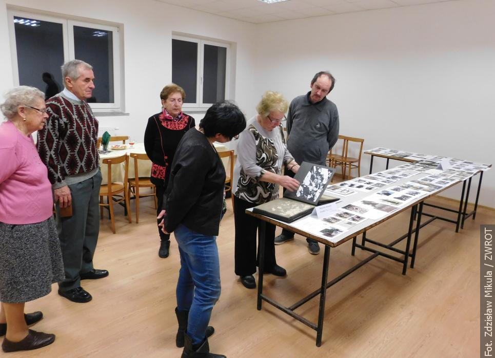 Z redakční pošty: Klub Propozycji o československo-polské válce