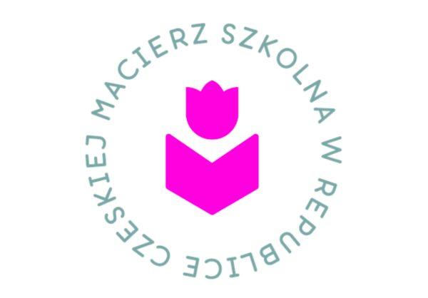 Školní matice má nové logo