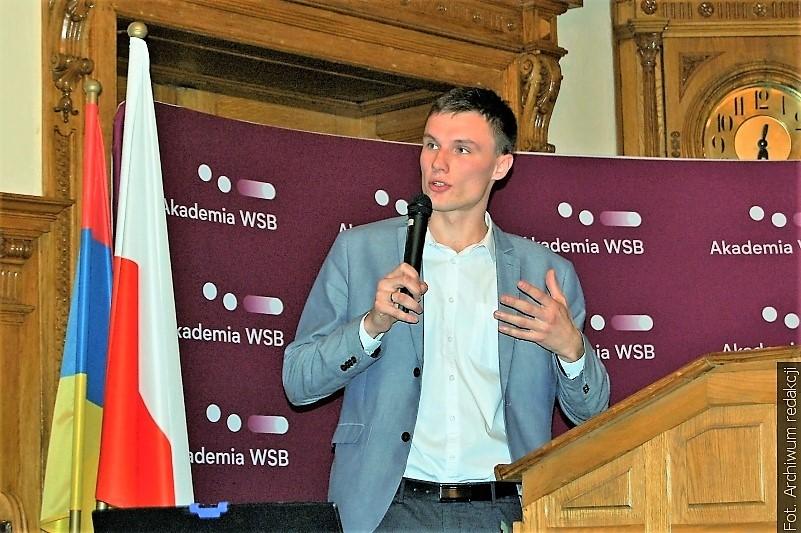 Interaktivní výlet po Vilniuském kraji