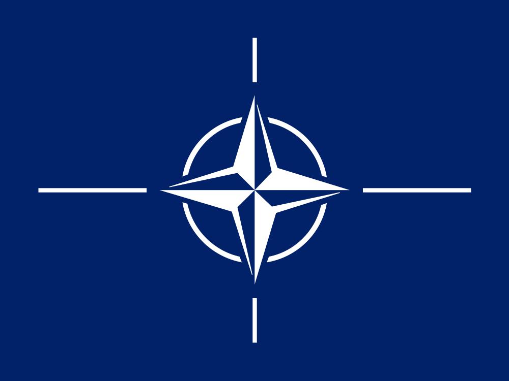 Před dvaceti lety Polsko a Česko vstoupily do NATO