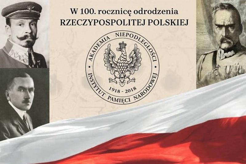 Těšínská Akademie nezávislosti se bude věnovat bojům o Lvov