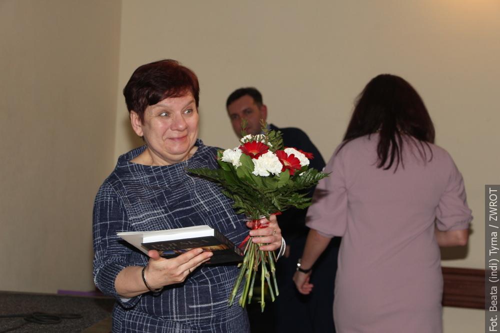 Učitelé oslavili svůj svátek na Střelnici