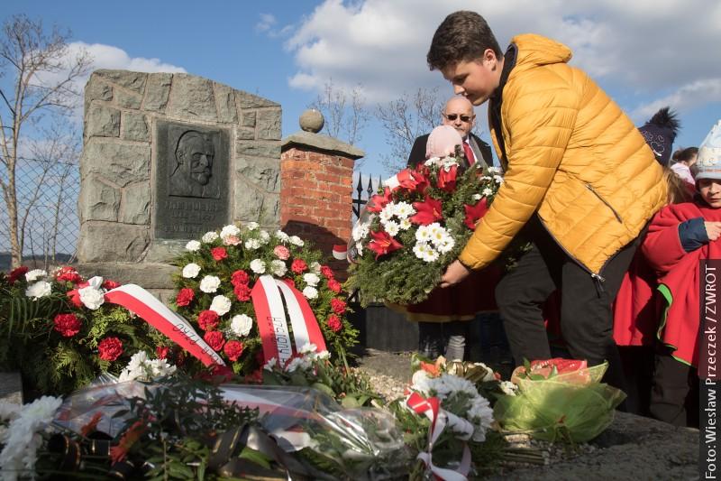 """Tadeusz Grycz: """"Deník starého učitele"""" je stále aktuální"""