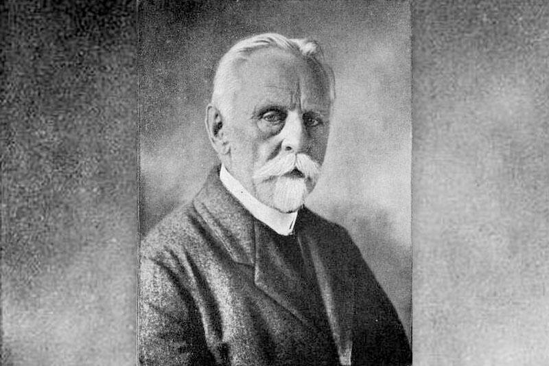 V Hnojníku bude Apel věnovaný památce Jana Kubisze