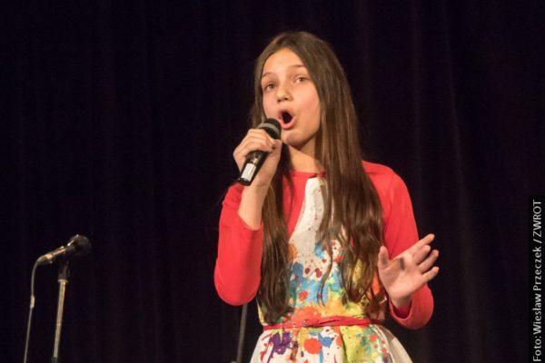 Byli vybrání finalisté 16. Festivalu dětské písně