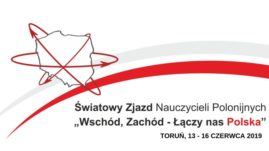 """V červnu se uskuteční 8. Světový kongres polských učitelů """"Východ, Západ – spojuje nás Polsko"""""""