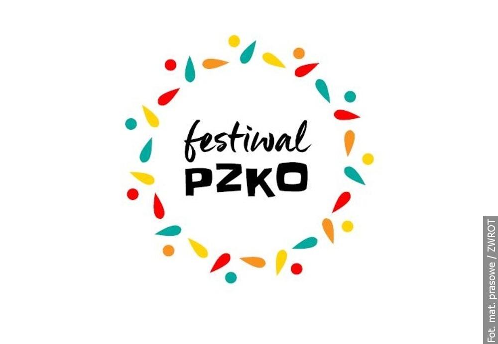 Nejen sbory vystoupí na Festivalu PZKO ve festivalových tričkách