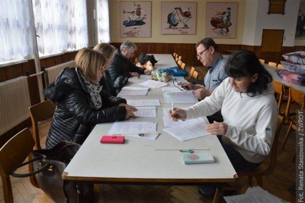 V Milíkově už začali zkoušky nového představení