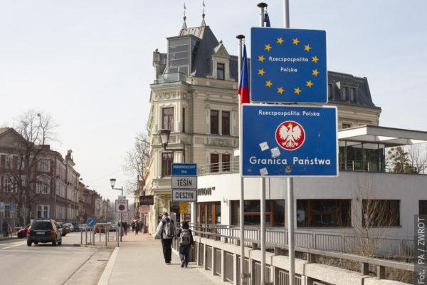 Schengen-bis se stává faktem