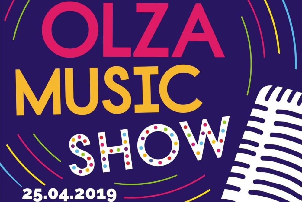 Ve čtvrtek se bude konat přeshraniční talentová show Olza Music Show 2019