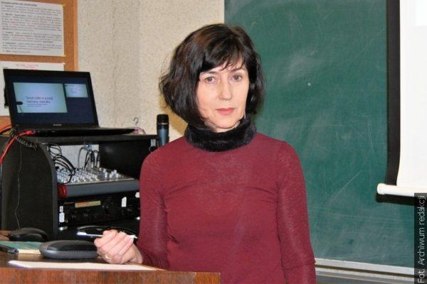 Tématem Diskusního klubu v knihovně bude humor v tvorbě Henryka Jasiczka