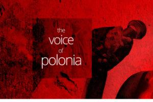 Můžete se zúčastnit mezinárodní polské pěvecké soutěže