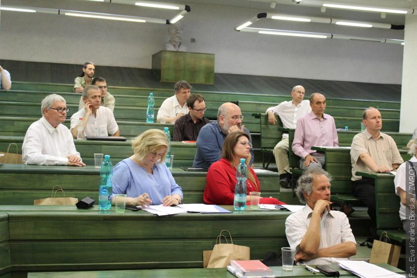 Konference v Těšíně: Proč nelze asimilaci zaměňovat s integrací